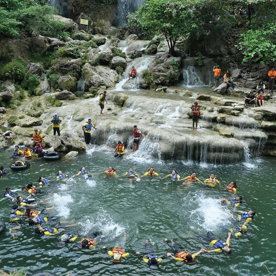 Paket Wisata Liburan Jogja Tour Lokasi Anti Mainstream Selama Lebaran