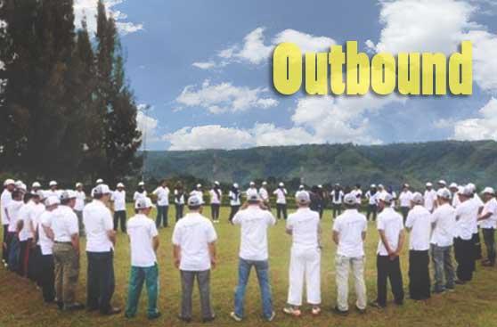 Wisata Gunungkidul Cocok Outbound Asik Seru Tegalarum Adventure Park Kab