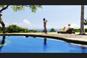 Hotel Bintang 4 Lovina Bali Harga Mulai Rp694 524 Damai