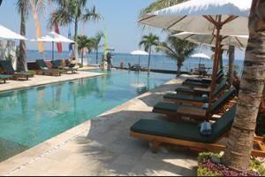Hotel Murah Lovina Bali Kolam Renang Harga Mulai Rp245 868