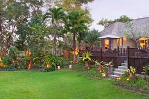 Hotel Murah Negara Bali Kolam Renang Harga Mulai Rp483 471
