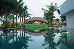 Hotel Murah Nusa Dua Bali Kolam Renang Harga Mulai Rp165