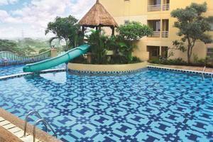 Hotel Murah Tangerang Kolam Renang Harga Mulai Rp167 355 40