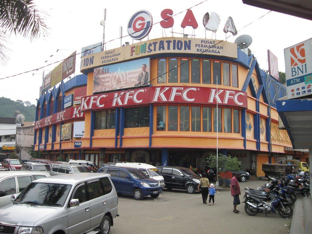 Jayapura Jungle Kaskus Hot Threads Kolam Renang Tirta Mandala Kab