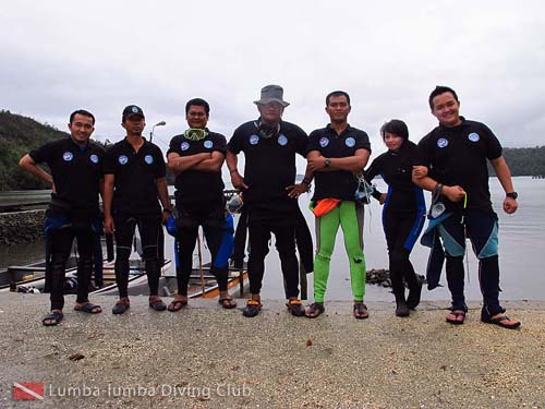 Secuil Keindahan Laut Papua Nur Alam Mn Mengetahui Kolam Renang