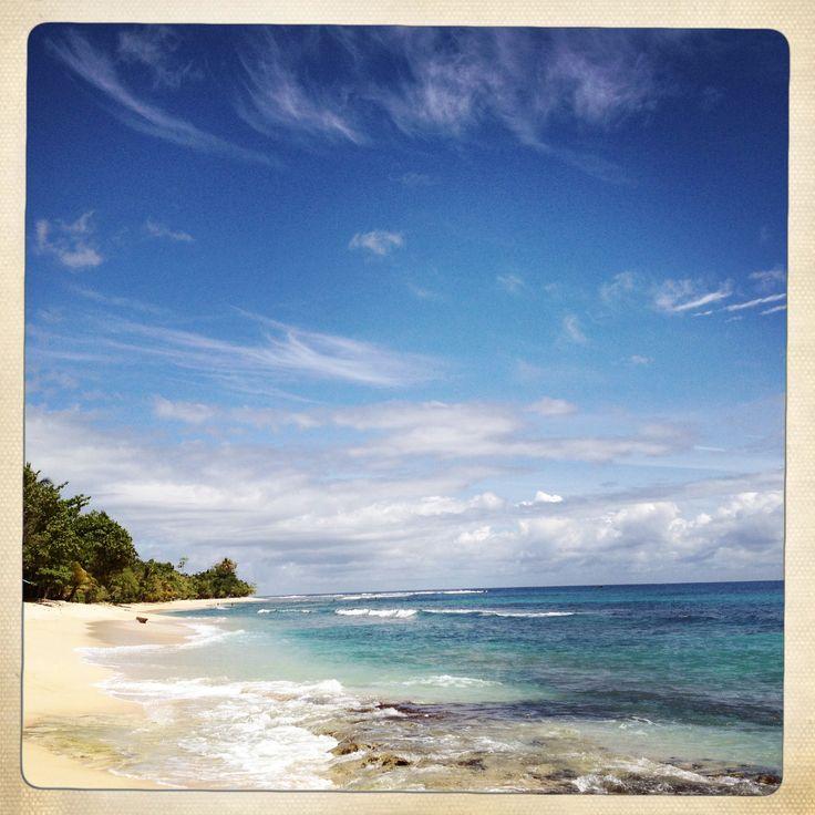 23 Beloved Island Papua Images Pinterest Indonesia Base Jayapura Pantai