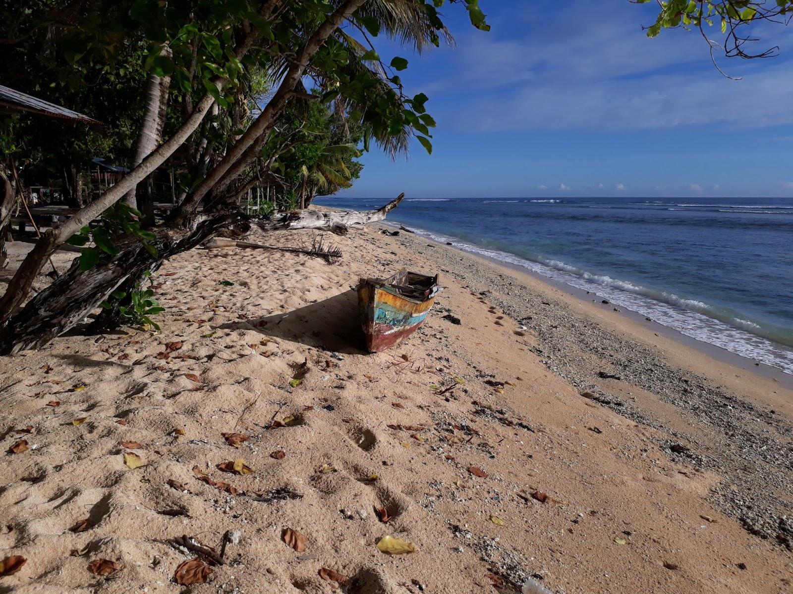 Blog Kang Dana 2017 Memanjakan Tubuh Disentuhnya Langitpun Bersih Bersahabat