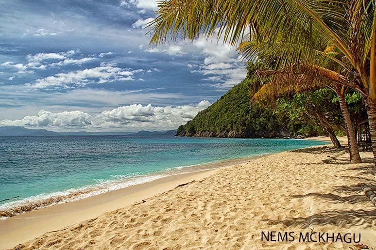 Holiday Papua Chapter Jayapura Wahyukhaidir Pantai Base Penamaan Tentara Sekutu