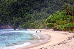 Lake Sentani Papua Indonesia Pinterest Lakes Southeast Asia Jual Tiket