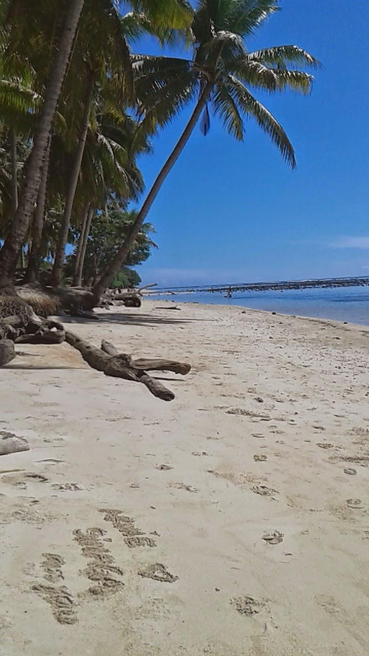 Pantai Base Jayapura Papua Hiskia Blog Kab