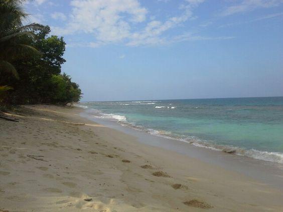 Pantai Base Jayapura Papua Laugh True Pinterest Kab