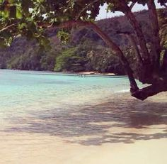Papua Indonesia Realm Humboldt Bay Jayapura Nature Photography Iphone5 Pinterest