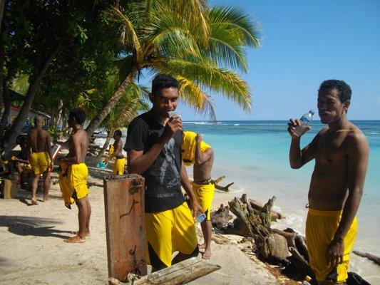 Pemasukan Persidafon Tergantung Tim Kuat Portal Berita Tanah Papua 1