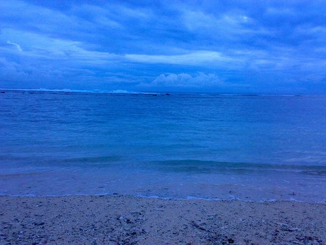 Vierta Bundaarvinza Laman 10 Pantai Base Kab Jayapura