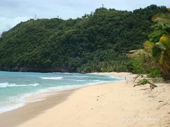 Wisata Pantai Base Jayapura Rental Mobil Sentani Papua Kab