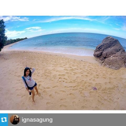Jayapura Keindahannya Visitjayapura Instagram Photos Videos Repost Ignasagung Model Julia