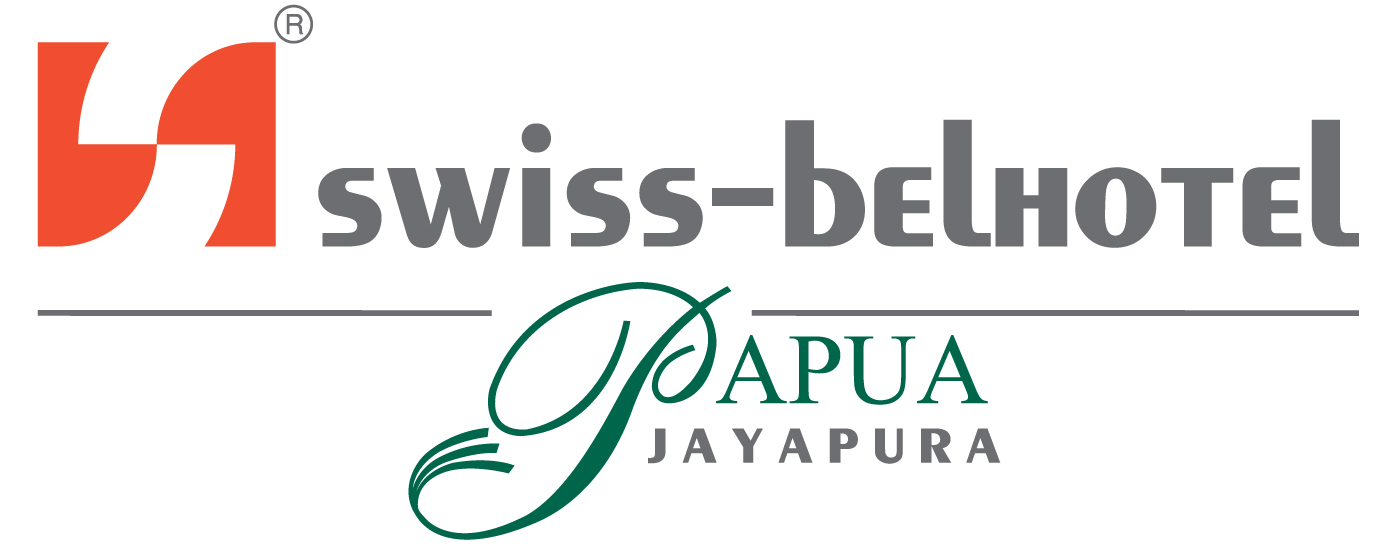 Swiss Belhotel Papua Jayapura Book Direct Save Pantai Dok 2