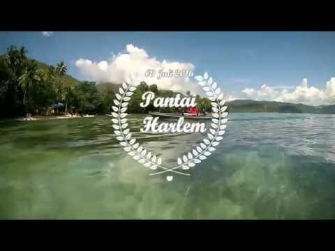 Pantai Harlem Youtube Jayapura Duration 3 00 Wil Leeamz 242
