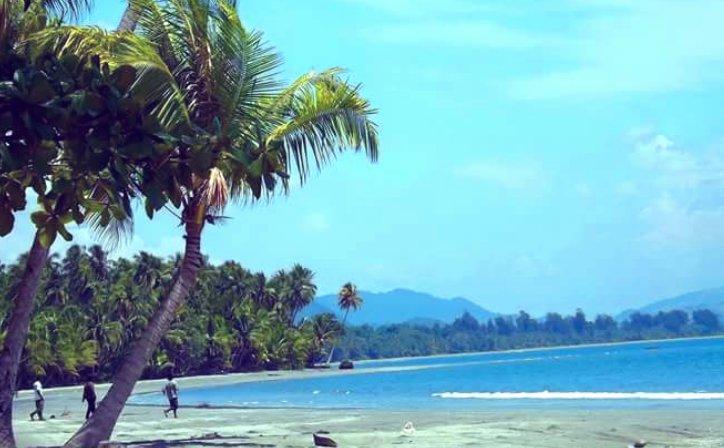 Nature Archives Frontone Hotel Jayapura Menikmati Sajian Keindahan Alam Pantai