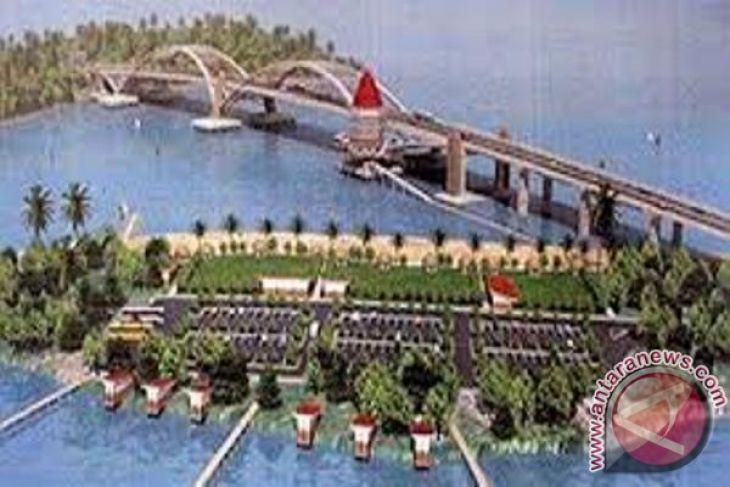 Proyek Jembatan Hamadi Holtekamp Segera Ditenderkan Antara News Papua Pembangunan