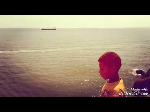 Pantai Pasir 2 Jayapura Papua Youtube 6 Kab