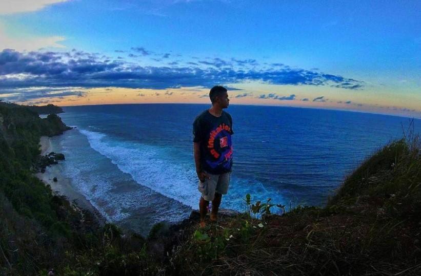 17 Tempat Wisata Jayapura Papua Hits Dikunjungi Pantai Pasir Dua