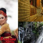 7 Objek Wisata Kota Jayapura Papua Terbaik Terpopuler Twisata Bandung
