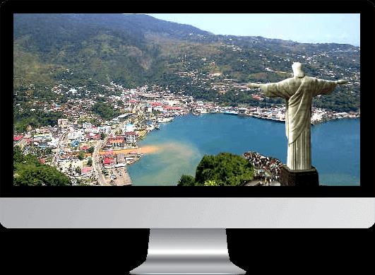 Bikin Web Pembuatan Desain Website Jayapura Papua Pt Design Development