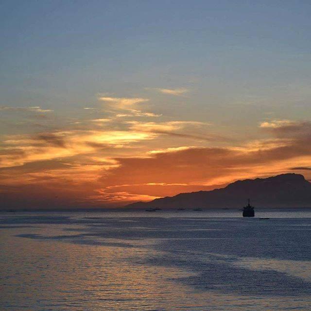 Mutiara Hitam Ujung Timur Indonesia Menympan Berbagai Pesona Teluk Youtefa