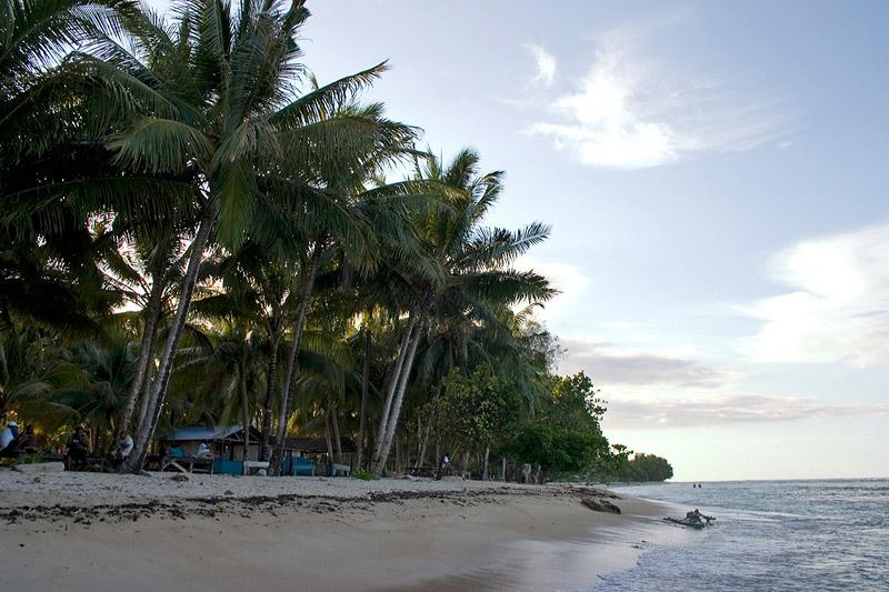 Taman Budaya Wamena Pantai Tanjung Ria Yacoba Kab Jayapura