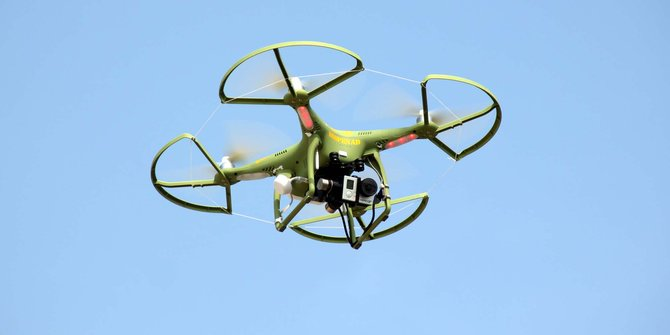 Berburu Warga Ntt Malah Temukan Pesawat Awak Hutan Tengah Kab