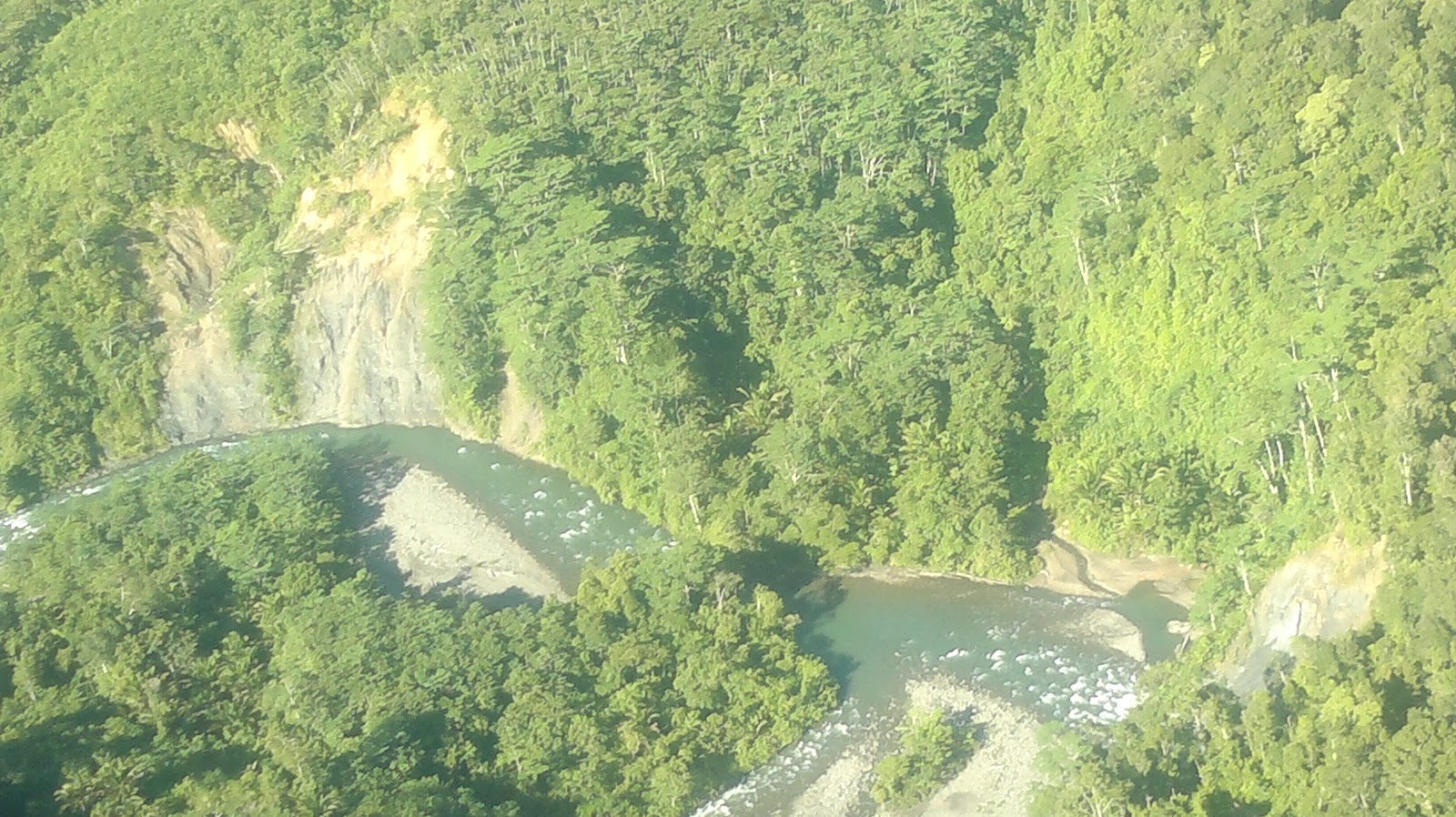 Nesonge Nanino Ketengaban Telepe Kampungku Nongme Weime Papua Kabupaten Kota