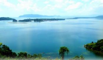 Artikel Wisata Alam Teluk Yotefa Jayapura Papua Youtefa Kab