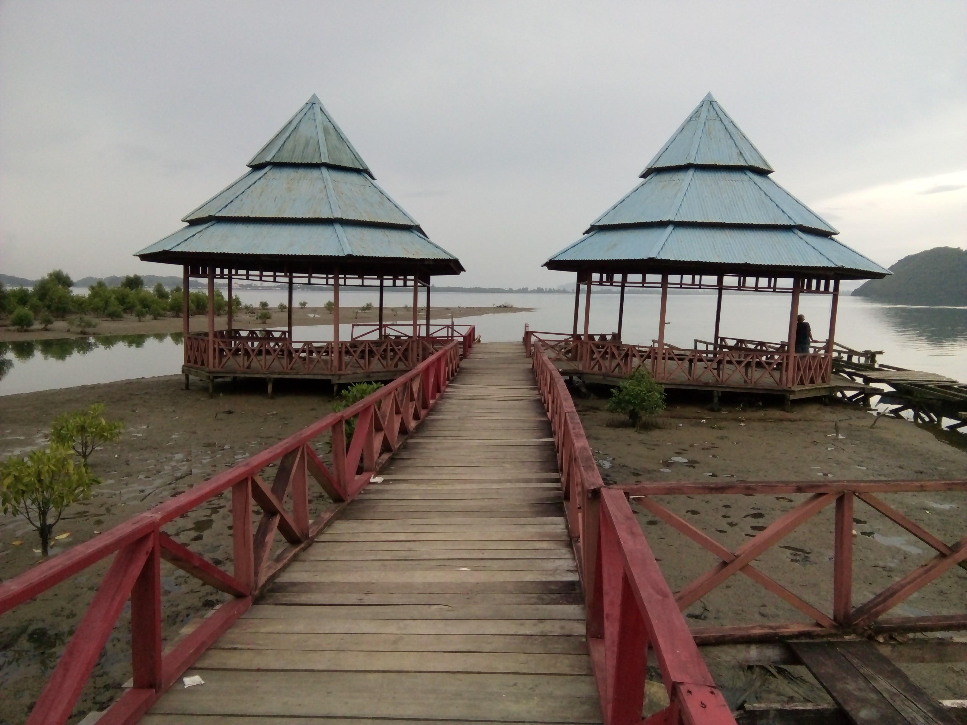 Lma Port Numbay Dukung Fppng Gelar Green Yotefa Performing Art