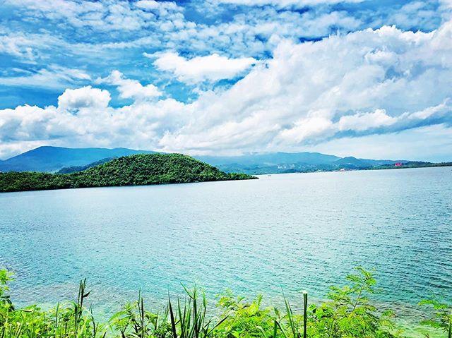Posts Tagged Youtefa Picbear Teluk Telukyoutefa Papua Jayapura Indonesia Kab