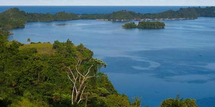 Siapkan Kapal Susuri Teluk Humboldt Youtefa Share Facebook Tweet Kab
