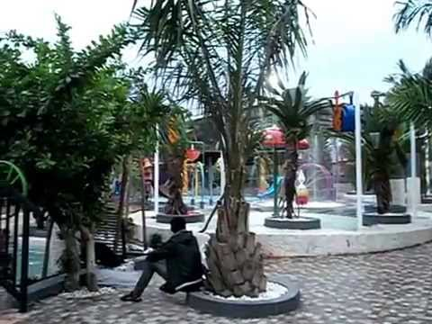 Dira Park Ambulu East Java Indonesia Youtube Kab Jember