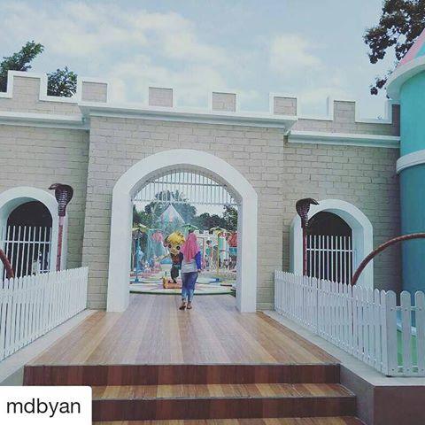 Dira Park Ambulu Group Dirapark Instagram Photos Videos Kab Jember