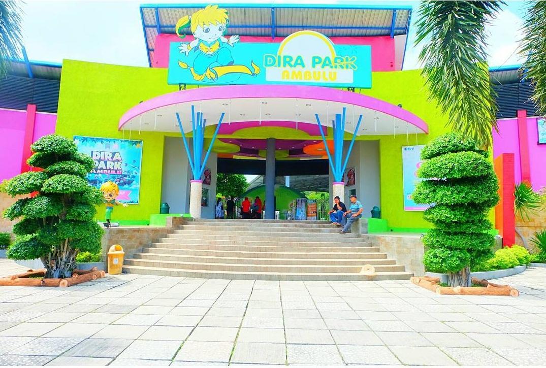 Tempat Wisata Dira Park Ambulu Jember Kacamatawisata 14676589 1312082818822609 7143942012515909632