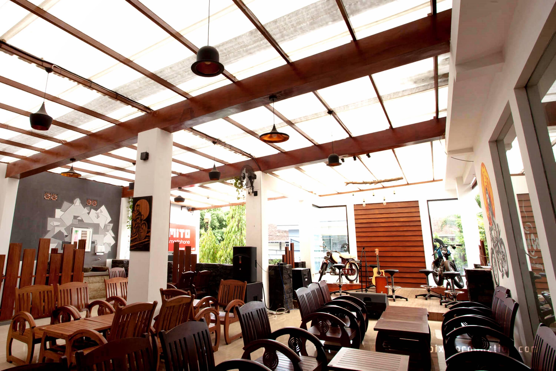8 Cafe Kekinian Jember Recommended Buat Tempat Nongkrong Kamu Lokal