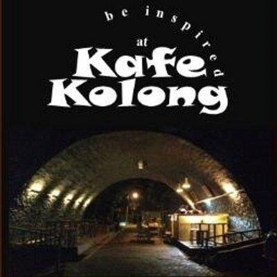 Kafe Kolong Kafekolong Twitter Jember Kab