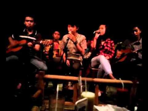 Remi Band Kafe Kolong Jember Hop Sanset Youtube Kab