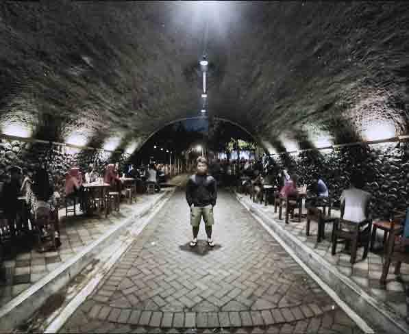 Tempat Wisata Jember Terbaru 2018 Biaya Murah Meriah Ngopi Kafe