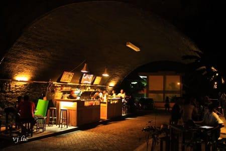 Travel Indonesia 20 Places Jember East Java Visited Mandatory Cafe
