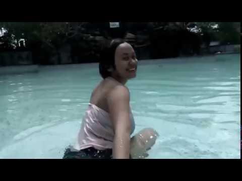 Kimo Jember Kolam Renang Youtube Kab