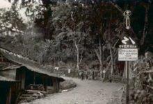 Kolam Renang Kimo Jember Trip Jalan Jalanan Sarangan Zaman Dahulu