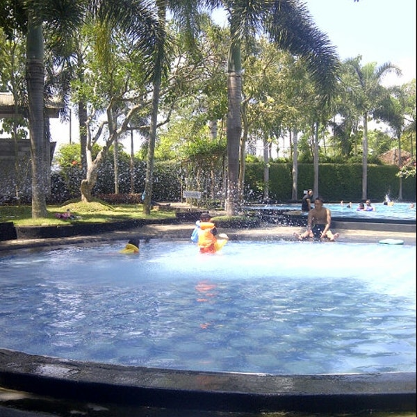 Photos Kimo Swimming Pool Jember Jawa Timur Photo Uloem 8