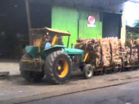 Loco Lori Naga Stutan Kb Besi Youtube Loko Kab Jember