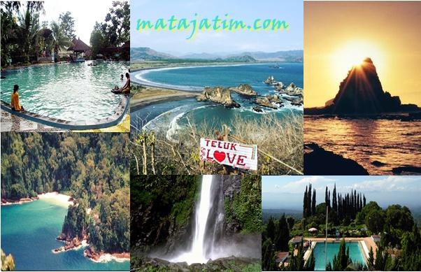 Tempat Wisata Jember Menarik Kunjungi Top Dijember Loko Lori Kab