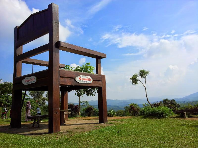 Hits 10 Tempat Wisata Seru Jember Buat Ketagihan Wajib Dikunjungi